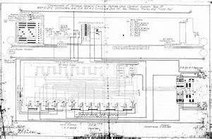 2006 Ford E350 Box Truck Fuse Diagram