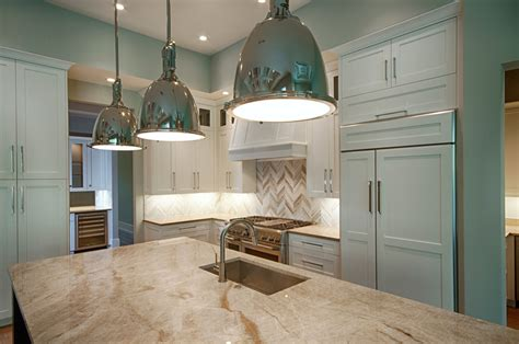 naples custom kitchen cabinets coastline cabinetry