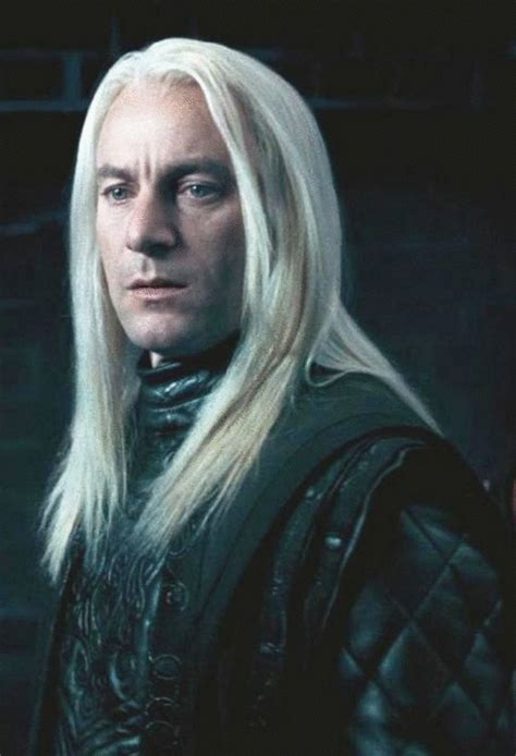 lucius malfoy images lucius malfoy wallpaper and
