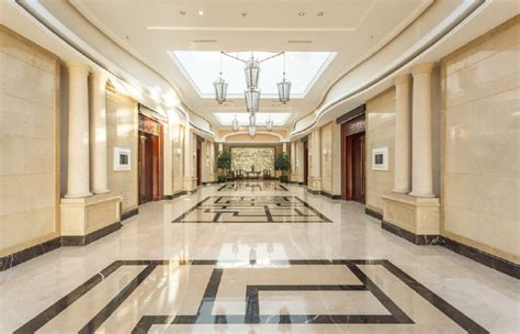 granite floor patterns 12 marble floor designs for styling every home