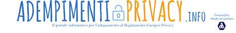 Dati Definizione Rpd Responsabile Protezione Dati Definizione Dei