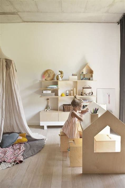 style chambre fille chambre fille sportive raliss com