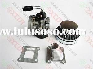 Dinli 2 Stroke Carburetor 50-90cc For Sale