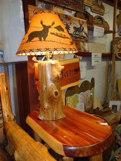 gallery  rustic furniture