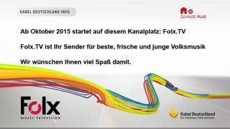 infokarten von kabel deutschland vodafone kabel helpdesk