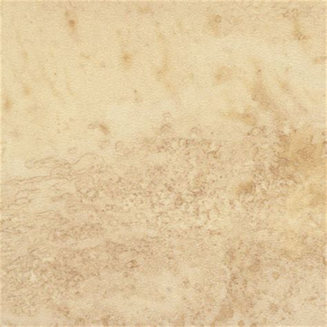 Adura Tile Manhattan White Iron by Mannington Adura Tile Manhattan At Discount Floooring