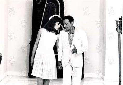 francoise dorleac gene kelly 16 best les demoiselles de rochefort 1967 images on