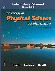 Science Book Covers  50