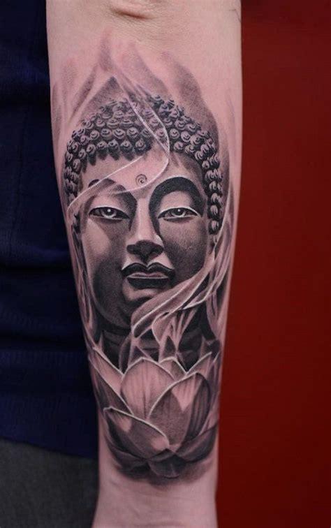 60 Inspirational Buddha Tattoo Ideas Buddhacovers Tats