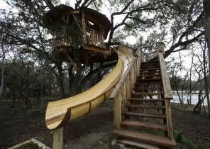 house blueprints for sale catch treehouse fever at home garden show san antonio