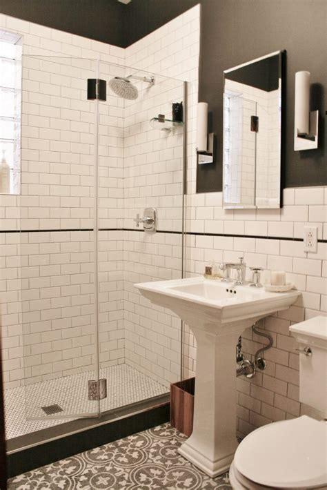 bathroom ideas  bathroom remodeling