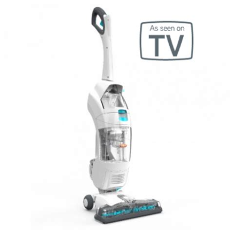 vax floormate trio hf86 fm t hard floor cleaner vax