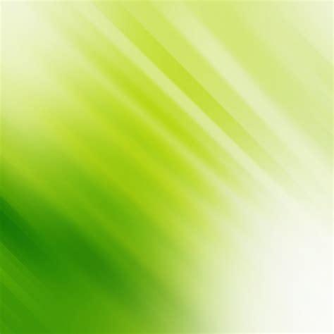 shiny green background vector