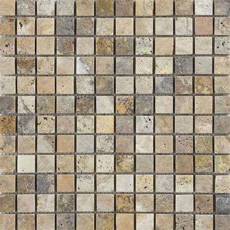 mosaic floor tile andorra mosaic floor wall tiles marshalls