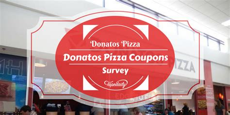 60025 Donatos Coupons For Today by Www Donatoscares Take Part In Donatos Cares Win