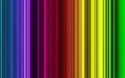 Rainbow Wallpapers Desktop Background Colorful Colors Code