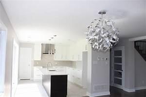 Assainir L Air De La Maison : comment contr ler la qualit de l air dans une maison ~ Zukunftsfamilie.com Idées de Décoration