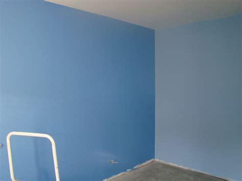 id馥s peinture chambre peinture chambre gris et bleu systembase co