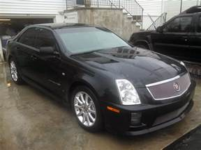 price of a cadillac srx 2007 cadillac sts pictures cargurus
