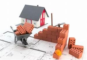 Ordre Des Travaux Construction Maison : appels de fonds les tapes cl s de votre construction ~ Premium-room.com Idées de Décoration