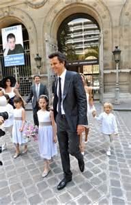arthur sadoun mariage le mariage d 39 lapix photo 7 de 10 7sur7 be