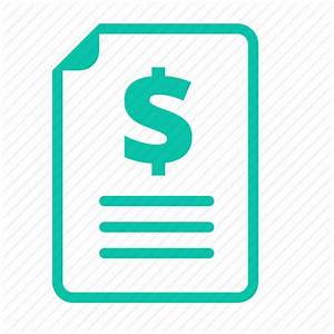 The gallery for --> Invoice Paid Icon