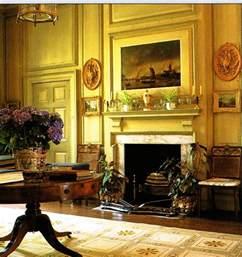 georgian home interiors georgian interior house take 1