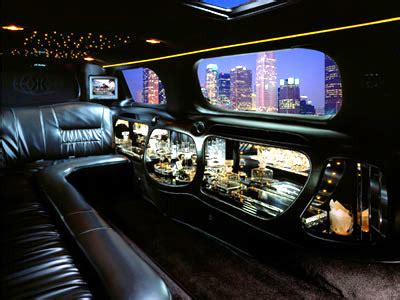 Chicago Limousine by Chicago Limousine Worldwide Limo Car Service Hire