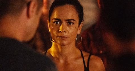 Queen Of The South: 10 Fan Favorite Characters, Ranked