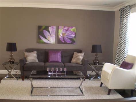 plum sofa decorating ideas gray and purple living rooms ideas grey purple modern