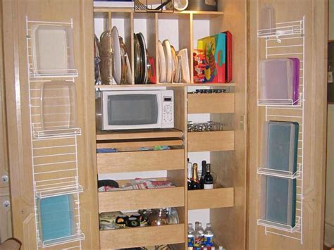 For Small Kitchen Storage by 30 Amazing Kitchen Storage Ideas For Small Kitchen Spaces