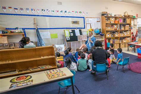 strathfield christian preschool early education centre 192 | INT Locations Strathfield 04