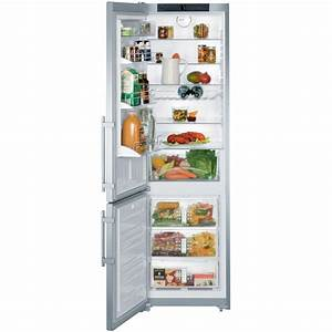 best refrigerators for small kitchens With refrigerators for small kitchens