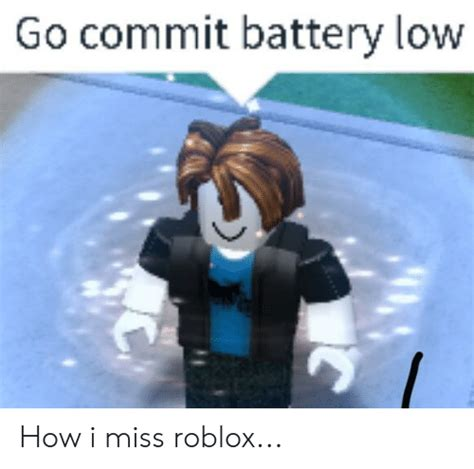 Roblox Game Funny Quotes | Get-bux.me Robux Generator Quick