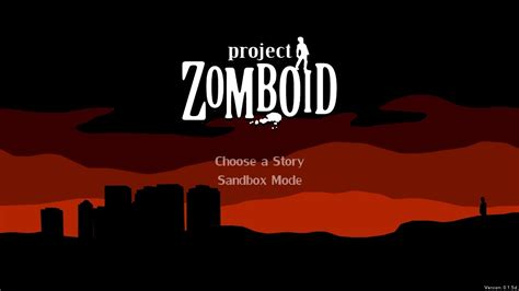 project zomboid carpentry windows moving furniture
