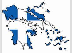 Kingdom of Greece 1832 FlagMap by CaptainVoda on DeviantArt