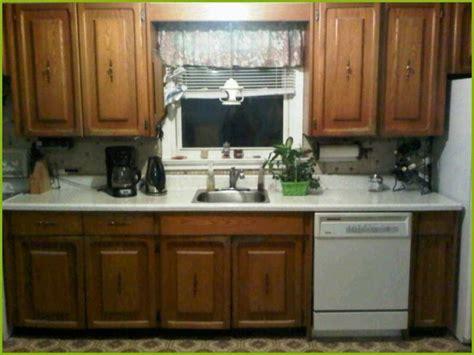 kitchen cabinet manufacturers ontario fresh gallery of kitchen cabinets ontario kitchen cabinets design ideas 5595