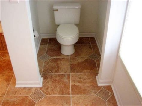 Bathroom Layout With Separate Toilet by Scale Bathroom Remodel In Cleveland Heights Oh The