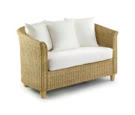 rattan sofa set rattan furniture hire furniture hire chill out area furniture