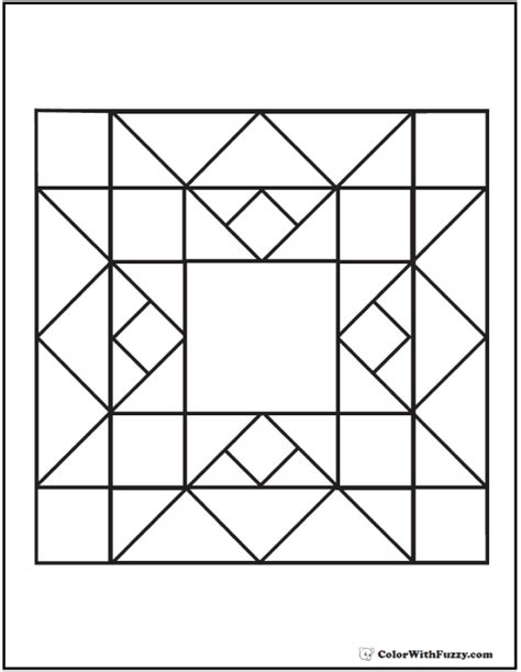 pattern coloring pages customize  printables