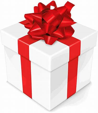 Gift Gifts Box Open Presents Any Care