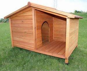 best 25 insulated dog houses ideas on pinterest With outdoor dog house ideas