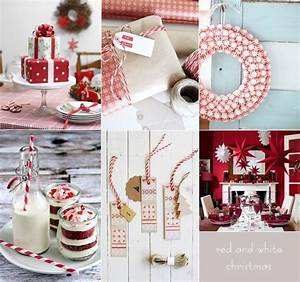 pin by bellenza on christmas decorations and food pinterest With christmas wedding shower ideas