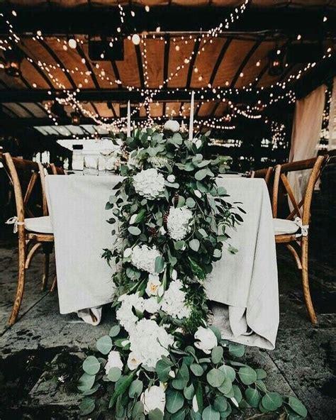 Pin on Wedding. :)