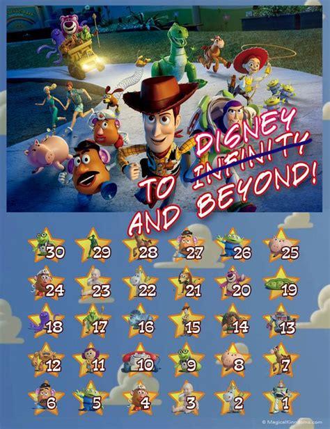 kids calendar calendar template