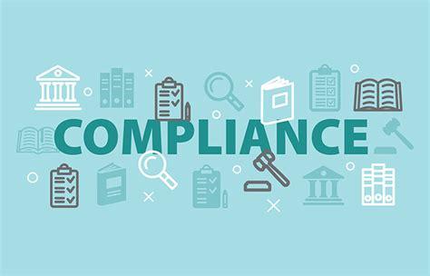 unraveling  hr compliance myth hrexecutivecom