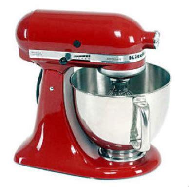 de cuisine qui fait tout cuisine qui fait tout cuiseur moulinex