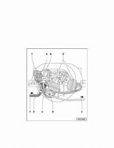 Audi Workshop Manuals  U0026gt  A8 Quattro Sedan V8