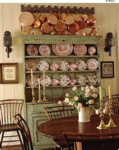 country kitchen hutchinson mn 1000 ideas about country kitchens on 6072