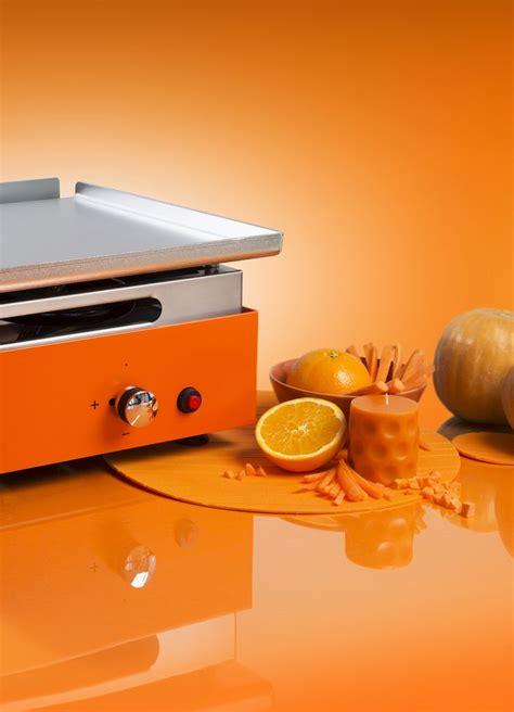 17 best ideas about plaque inox on plaque inox cuisine cuisine en inox and credence